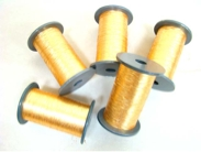 gold spool cluster.jpg